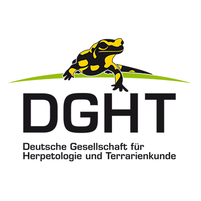 CC_Logo_DGHT