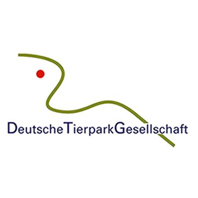 CC_Logo_DTG