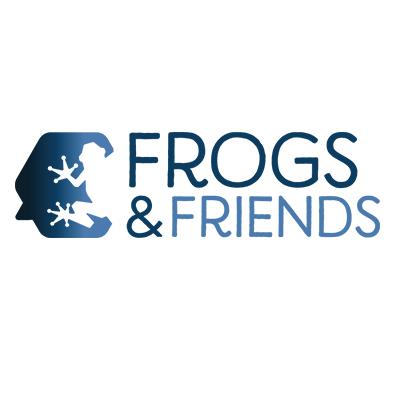 CC_Logo_FF