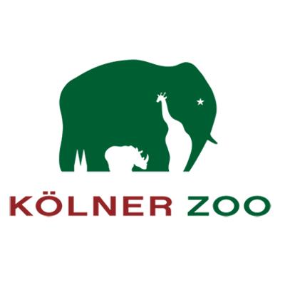 CC_Logo_Köln