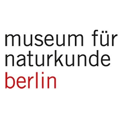 CC_Logo_MfN