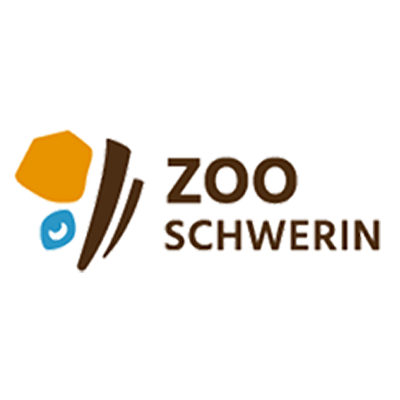 CC_Logo_Schwerin