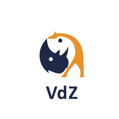 CC_Logo_VdZ